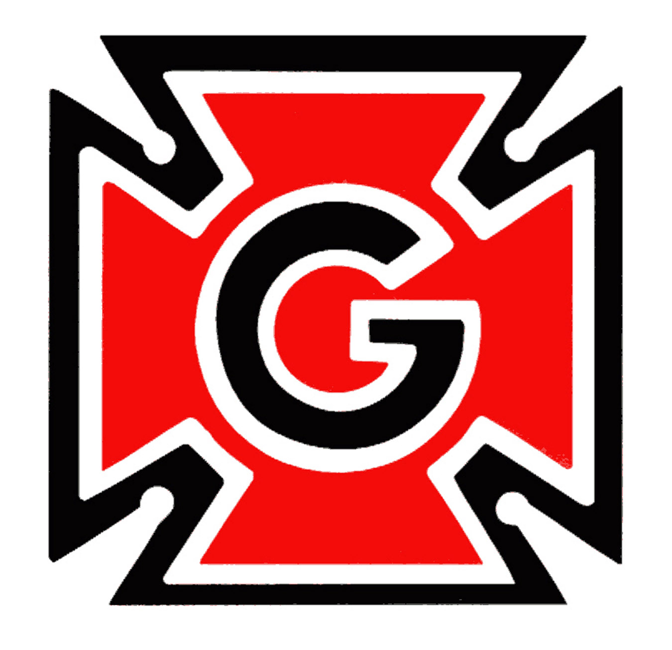Grinnell College Athletics