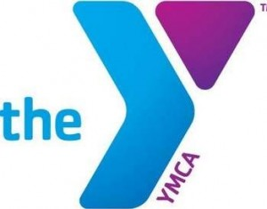 Mahaska County YMCA
