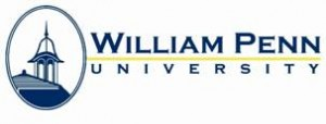 William Penn University