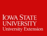 Iowa State University Extension