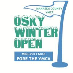 Osky Winter Open