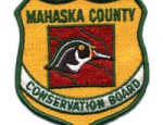 Mahaska County Conservation Board