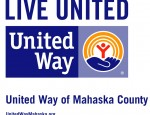 United Way of Mahaska County