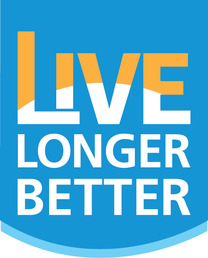 Oskaloosa Blue Zones 'Live Longer Better'