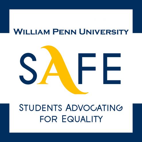 William Penn University Safe