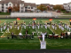 EBF State Marching Band 2014 (submitted photo)