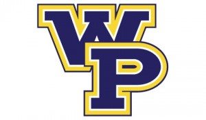 William Penn University Athletics