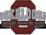 Oskaloosa Indian Booster Club