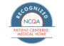ational Committee for Quality Assurance (NCQA) Patient-Centered Medical Home (PCMH)
