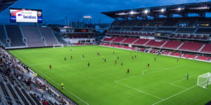 Audi Field (submitted photo)