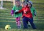 MCSC's Youth Soccer (submitted photo)