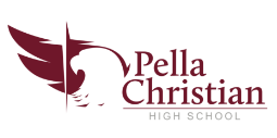 Pella Christian (file photo)